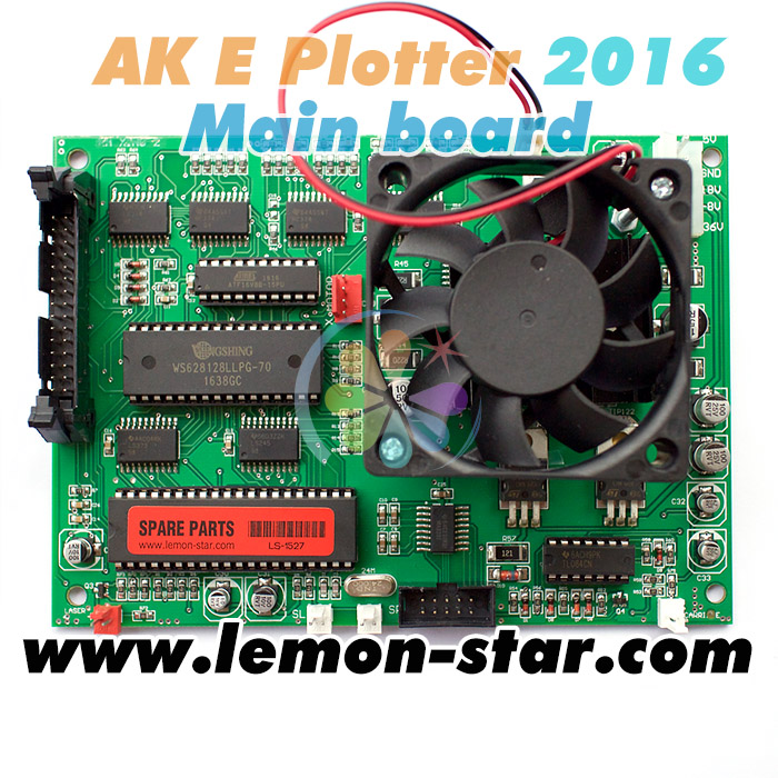 AK_E_plotter_mainboard_2016