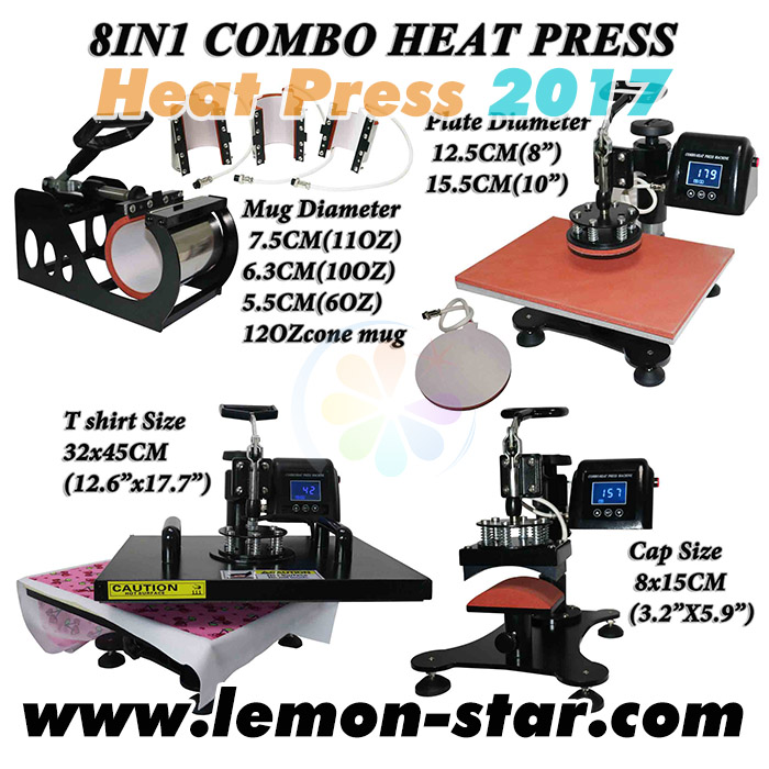 8in1-heat-press