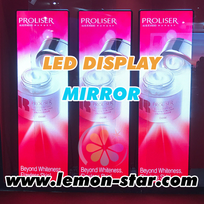 led-display-7