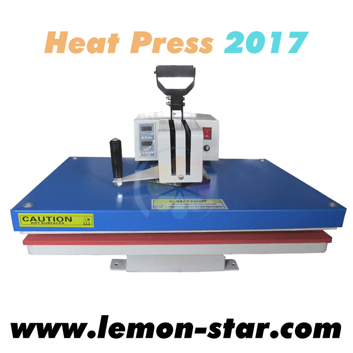 AK-roating-press