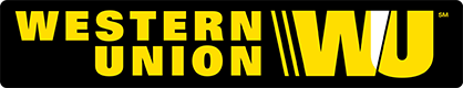 Visit Western Union website