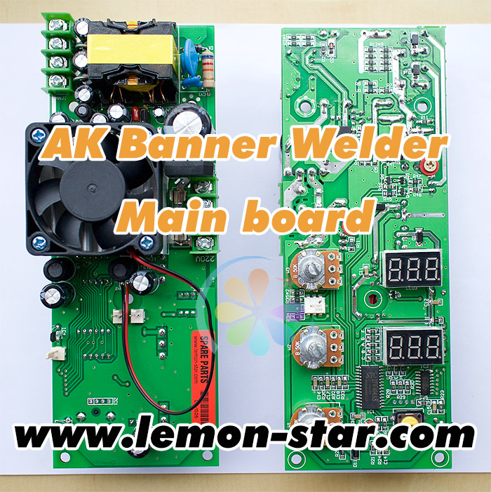 AK_banner_welder_main_board
