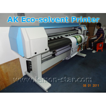 AK_ECO_SOLVENT_INKJET_PRINTER.jpg