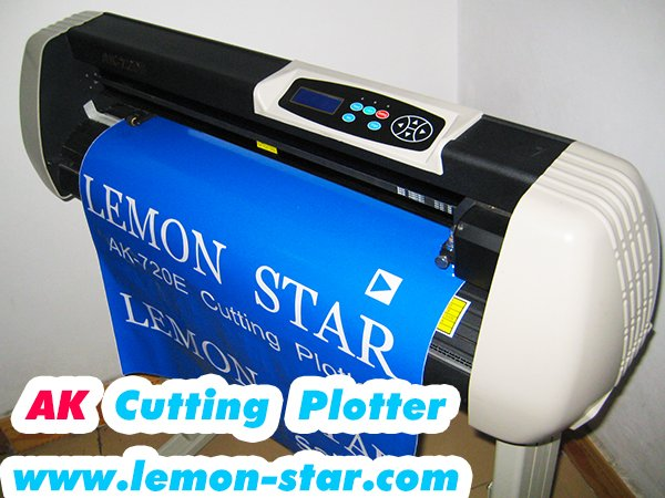 AK SERIES CUTTING PLOTTER.jpg