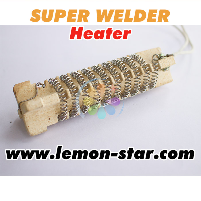 SUPER_banner_welder_heating_element_LS20111101SH