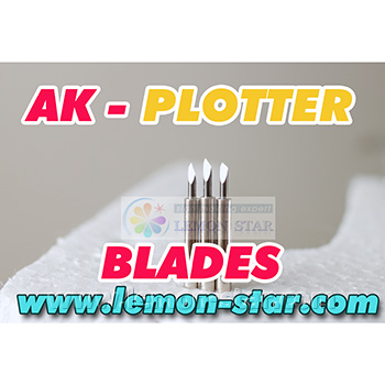 cutter_blade_for_Roland_vinyl_plotter