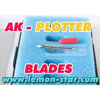 cutter_blade_for_3M_reflective_sheet