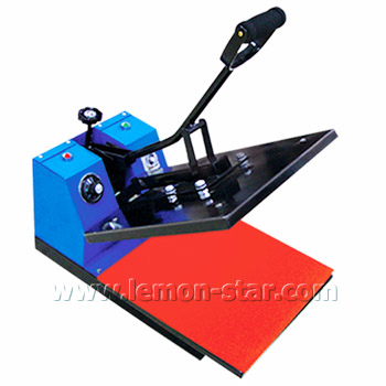 AK_flatbed_heat_press_machine