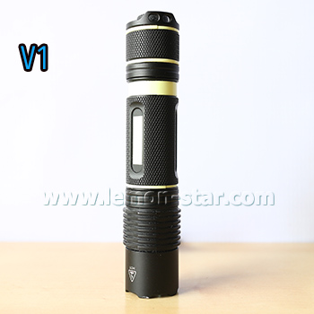 super_flashlight_v1