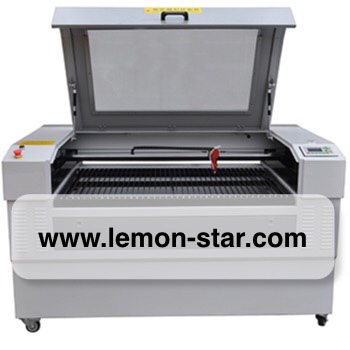 AK_B_series_laser_cutter_machine