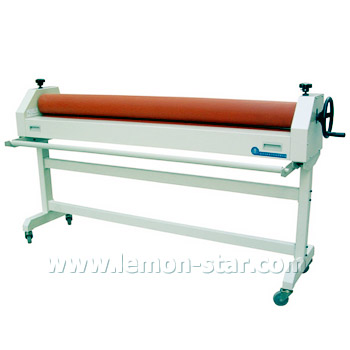 cold_laminator_manual_type
