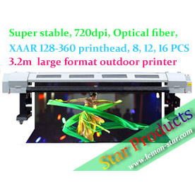 DP_series_solvent_printer