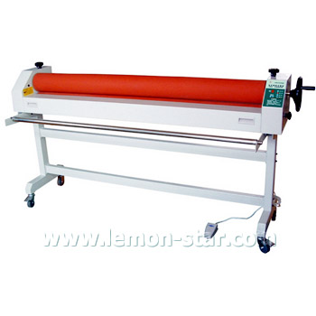 cold_laminator_electric_type