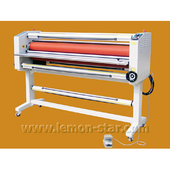 AK1600_professional_hot_laminator