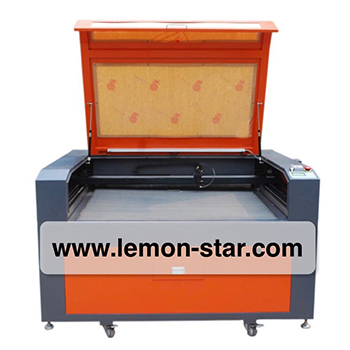 AK_A_series_laser_cutter_machine