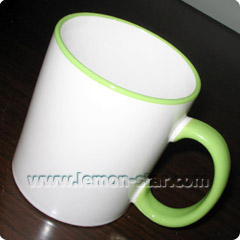 little_color_mug