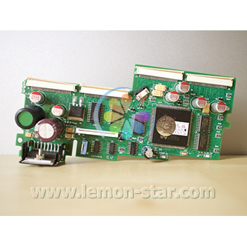 NovaJet_cartridge_board