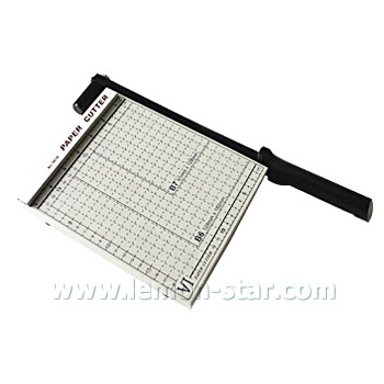 stainless_steel_paper_cutter