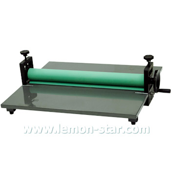 cold_laminator_mini_desktop_type