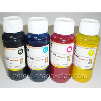 Sublimation_ink_for_EPSON_printer